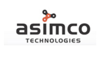 Asimco Industrial Technologies Co., Ltd.