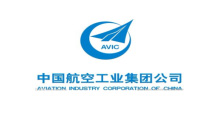 China Aviation Industry Group Co., Ltd.