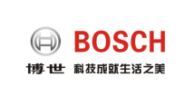 Bosch Electric Tools (China) Co., Ltd.