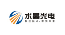 Zhejiang Crystal Photoelectric Technology Co., Ltd.
