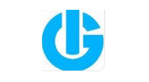Lijia Electric Machinery Group